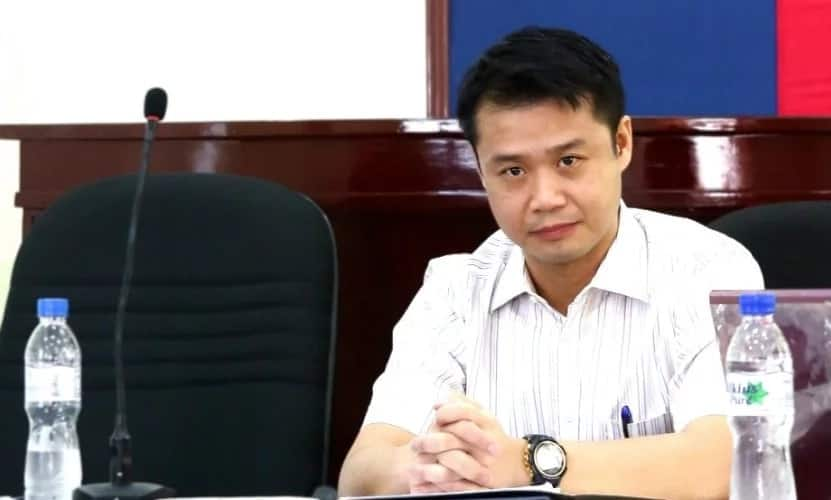 Sen. Win Gatchalian no regrets on recent Twitter tirade