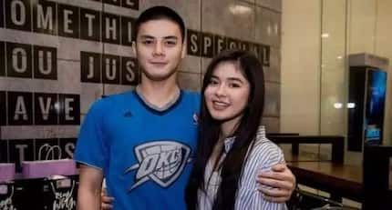 Ang bastos naman! Ronnie Alonte gets furious in defending Loisa Andalio on 'one-night stand' issue