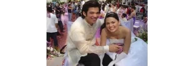 6 Filipino celebrity pairs who fell in love with the same person