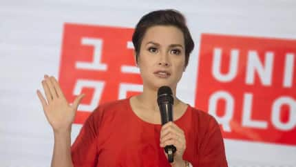 Lea Salonga throws fearless words about JK Labajo's role in trending music video