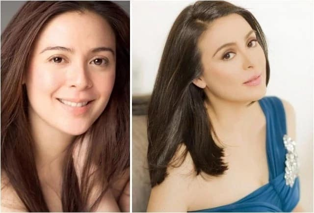 dawn-zulueta
