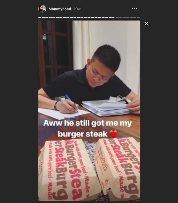 Hashtag, husband goals! 6 ways Sen. Chiz Escudero proves his love for Heart Evangelista
