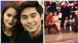 Elisse Joson nagseselos kay Maris Racal?! Kapamilya star admits current relationship with loveteam McCoy de Leon is more important than the past