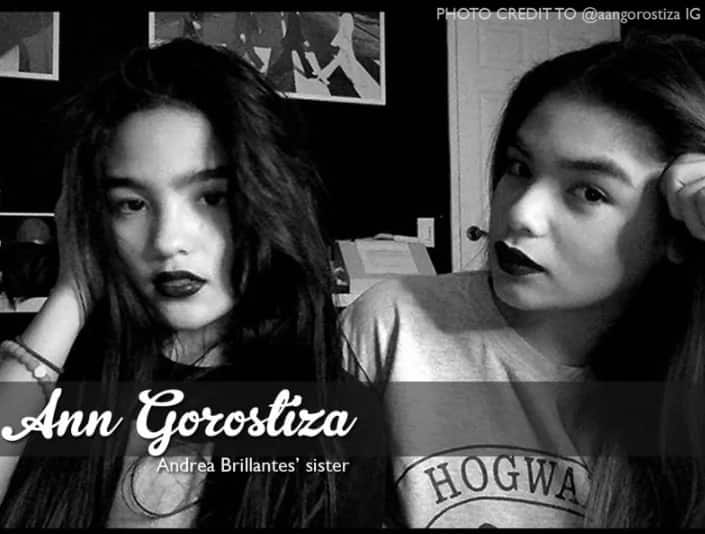 Kapamilya stars you might not know have gorgeous sisters