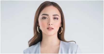 Meg Imperial, nagsalita tungkol sa bullying issue niya kay Roxanne Barcelo