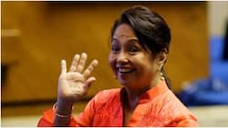 """Opposition connect the dots on Gloria Arroyo's speakership to """"Prime Minister"""" under a federal-parliamentary gov't"""