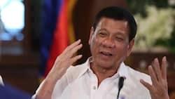 Palasyo, naging 'playful' lang daw si Pangulong Duterte sa kanyang naging statement ukol 'EJK'