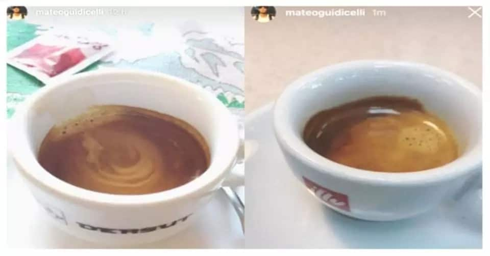 Fans gigil tweets sa pic ng magnobyong Matteo Guidicelli at Sarah Geronimo