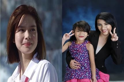 "Nagbabalik siya! Erich Gonzales is going to break our hearts in her ""Maalaala Mo Kaya"" episode"