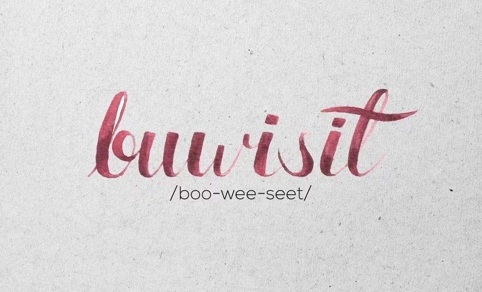 10 Filipino curse words used by Pinoys on a daily basis