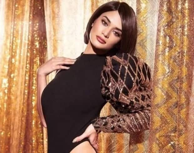 Pia Wurtzbach's short haircut captivates netizens but leaves them asking one question