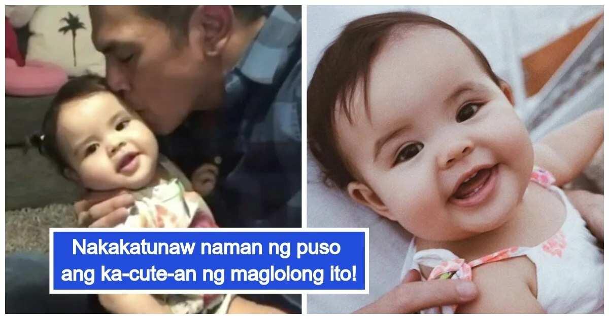 Ang sweet palang lolo! Gary V shares video of adorable