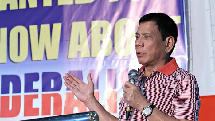 3 Advantages of federalism in the Philippines
