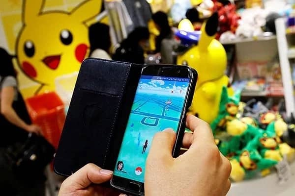 These Pokemon Go hugot lines will make your day