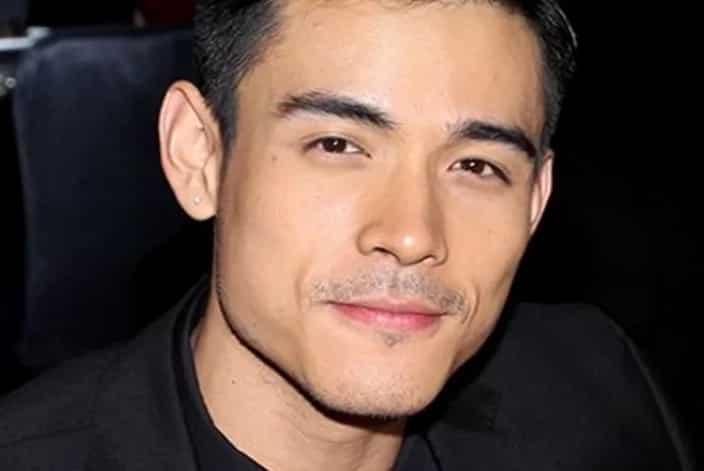 Top 10 Most Handsome Filipino Actors in 2019 ▷ KAMI.COM.PH