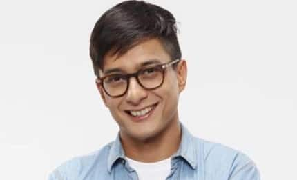 New clips of Ryan Agoncillo with his super wife Judy Ann Santos go viral