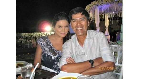 5 Famous Pinoy celebrities who got married again after separating from previous spouse