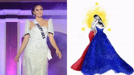 I gave my best: Maxine Medina breaks silence after bravely conquering the universe