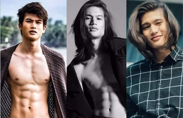 Gil Cuerva admits fault in the past, apologizes for mistakes