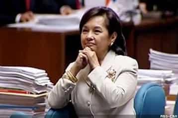 Sandigan shockingly vindicates Arroyo from NBN-ZTE contract liabilities