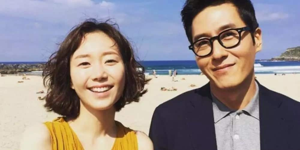 'Argon' Star! Korean Actor Kim Joo-hyuk Dies from Car Accident