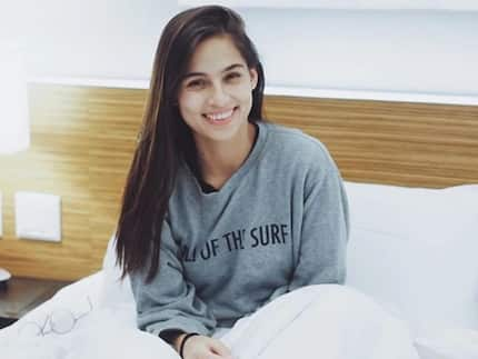 Jasmine Curtis-Smith discloses hindrance from marrying businessman boyfriend
