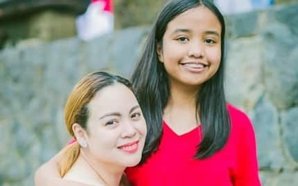 Galanteng ina! Claudine Barretto gives expensive birthday gift to her daughter Sabina