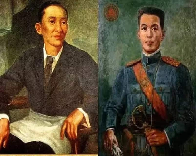Apolinario Mabini: The life and legacy of a hero