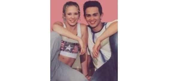 5 confirmed & rumored ex-girlfriends of Billy Crawford before marrying Coleen Garcia