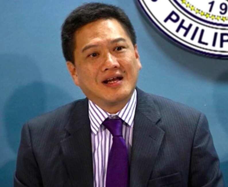 Aquino, Diokno at Tañada, ang first three senatorial candidates ng Liberal Party