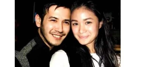 6 men who were romantically linked to Heart Evangelista before she got married to Chiz Escudero