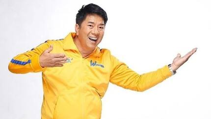 Willie Revillame does not want these contestants to play Wowowin game after knowing their condition