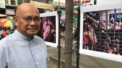 Paring aktibista, sinisi ang Davao Death Squad sa mga pagtatangka sa kanyang buhay