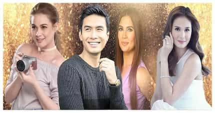 7 Artista na magdidiwang umano ng kanilang kaarawan sa linggong ito