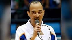 Mga athletes, inalalang muli ang iconic barker na si Rolly Manlapaz sa kanyang pagpanaw
