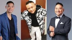 Buong pangalan ng 15 local celebrities na isang pangalan lang ang gamit sa showbiz