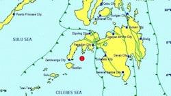 Zamboanga shaken by Magnitude 6 quake; 3 injured