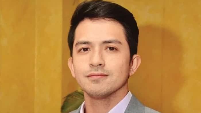 Dennis Trillo, namanhikan na diumano kina Jennylyn Mercado, ayon kay Lolit Solis