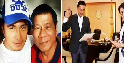 Tourism employees file complaint against their COO Cesar Montano for these shocking reasons!