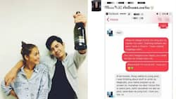 Find out how this girl got a happy ending with her crush after she joined this online promo