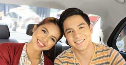 Alden Richards one with Maine in not living to please others