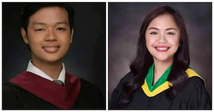 Top 10 Passers: UP Manila grad ranks first in NLE Nursing Board Nov 2017