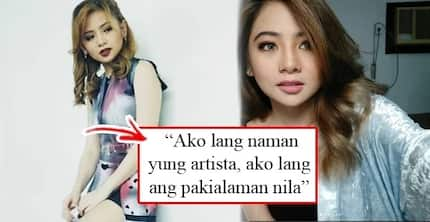Family above all, Ella Cruz fires back at bashers accusing her entire family of using glutathione