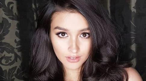Local and Hollywood celebs ship Liza Soberano