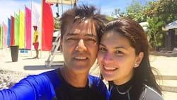 Pauleen Luna posts heartfelt birthday message to Vic Sotto, adorable family photos