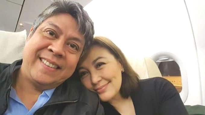Celeb couples na umaming pumirma ng prenup agreement bago mag 'I do'