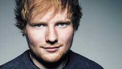 Ed Sheeran dadayo na sa bansa! Ready ka na ba?