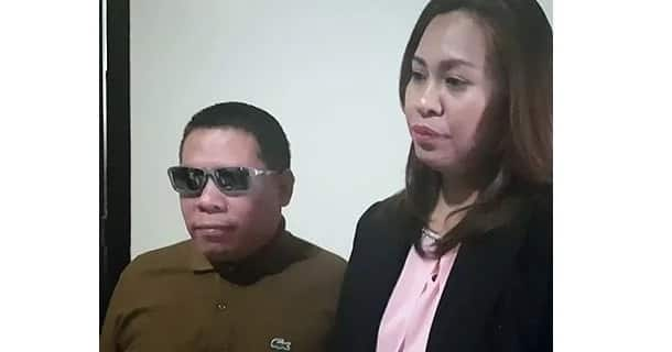 Comedian Atak Araña breaks his silence on hotel employee's criminal case against him