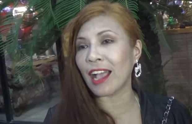 Mystica nagmayabang na tataas ratings ng 'Ang Probinsiyano' dahil sa kanya
