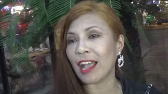 """Mystica, binanatan si Sara Duterte sa posibleng pagtakbo bilang Pangulo: """"Porke magulang Presidente"""""""